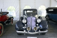 1935 Buick Series 60 image.