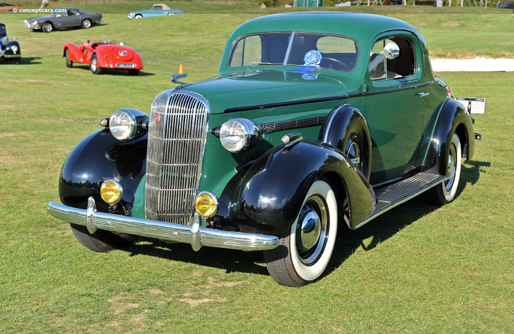 1936 buick series 40 special image photo 29 of 29 1936 buick series 40 special image photo 5 of 29