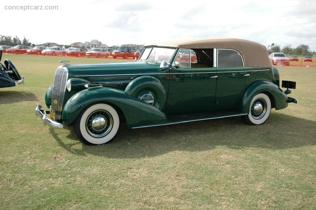 auction results and data for 1936 buick series 40 special conceptcarz auction results and sales data for 1936 buick series 80 roadmaster