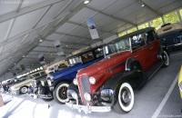 1937 Buick Series 80 Roadmaster