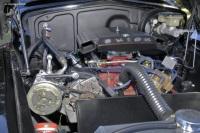 1938 Buick Y-Job Concept
