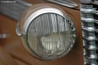 1938 Buick Series 60 Century