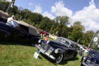1941 Buick Series 90 Limited