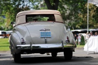 1941 Buick Series 50 Super
