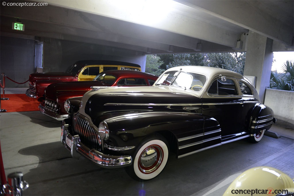 Buick Park Avenue For Sale also Buick Skyhawk Hatchback Coupe American Cars For Sale X additionally Buick Cascada Convertible American Cars For Sale X X also Buick Estate Wagon American Cars For Sale X X besides Buick Skylark American Cars For Sale X X. on 1955 buick special sedan