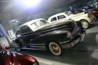 1942 Buick Century Series 60