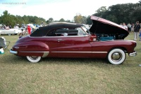 Buick Series 70 Roadmaster