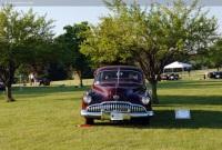 1949 Buick Series 50 Super image.