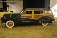 1947 Buick Super Series 50 image.