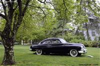 Preservation Cars