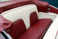 1953 Buick Series 70 Roadmaster.  Chassis number 16977916