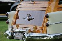 1953 Buick Series 50 Super