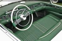 1953 Buick Wildcat I