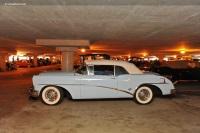 1954 Buick Skylark image.