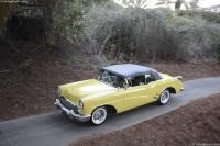 1954 Buick Series 100 Skylark