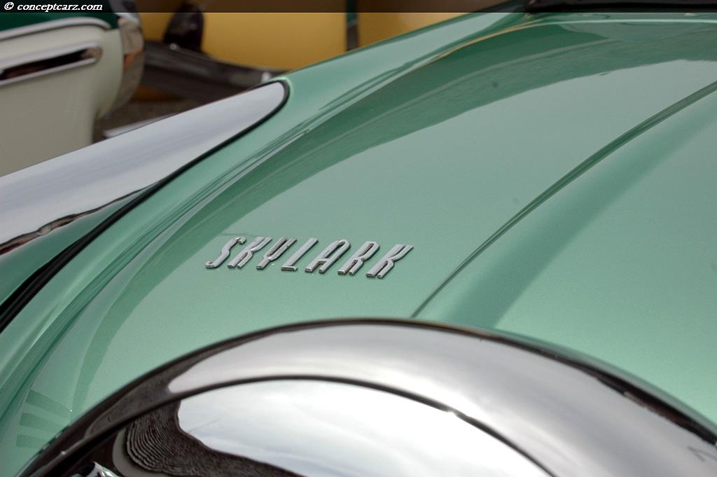 Chrysler Dealer Wildcat Wildcat Chrysler Dealer Autos Post