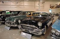 Buick Century Hardtop Coupe