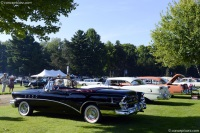 1955 Buick Roadmaster Series 70