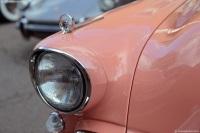 1956 Buick Series 70 Roadmaster