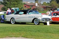 1956 Buick Series 70 Roadmaster