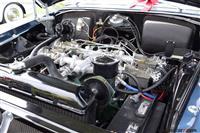 1956 Buick Century Series 60