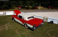 1957 Buick Series 40 Special