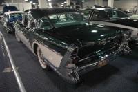 Buick Series 60 Century