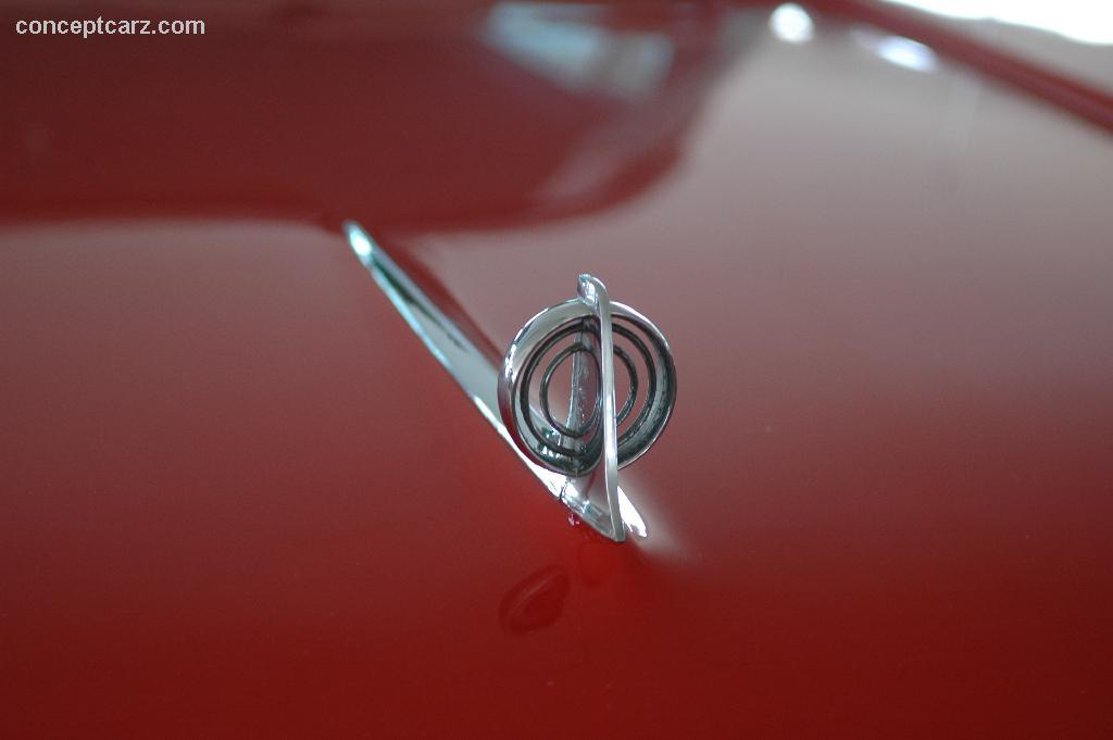 1951 Buick Special Series 40 thumbnail image
