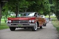 1960 Buick Invicta image.