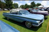 1960 Buick LeSabre image.