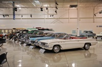 1962 Buick Special image.