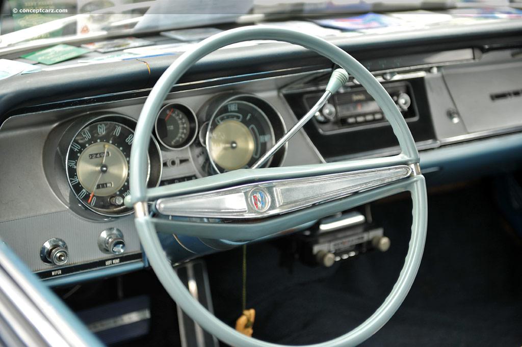 Buick Lesabre Dv Pas I on 2006 Buick Lesabre