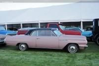 1963 Buick Skylark Series 4300 image.