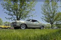 1964 Buick Riviera image.