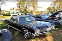 1966 Buick Electra 225 image.