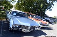 1967 Buick LeSabre image.