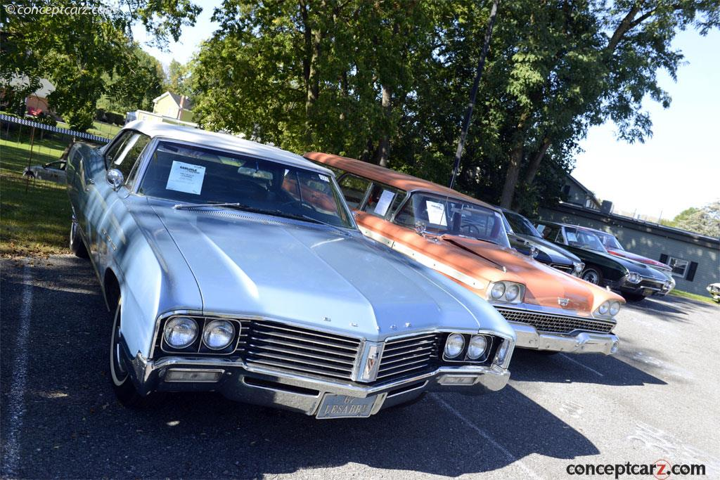 above restoration hot a at special rod rear buick articles up gs body network glance