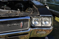 Buick Sportwagon