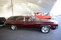 1969 Buick Sportwagon
