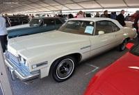 1975 Buick LeSabre image.
