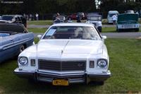1975 Buick Regal