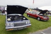 1982 Buick Regal Gran Sport thumbnail image