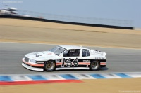 1985 Buick Somerset Racer image.