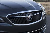 2019 Buick LaCrosse thumbnail image