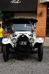 1914 Buick Series B pictures and wallpaper
