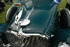 1933 Buick Series 50 pictures and wallpaper