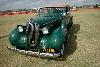 1936 Buick Series 80 Roadmaster