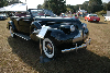 1957 Buick Series 40 Special thumbnail image