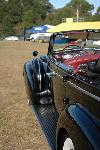 1934 Buick Series 40 thumbnail image
