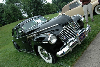 1939 Buick Series 90 Limited thumbnail image